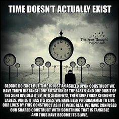 the Life Sensei aka Terence Mitchell Astronomy Facts, Space And Astronomy, Astronomy Quotes, Free Your Mind, Space Facts, La Formation, Science Facts, Life Science, Quantum Mechanics