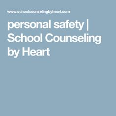 The Role School Counselors Play When Helping Parents Of Students