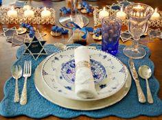 Las claves y protocolo para servir una buena mesa