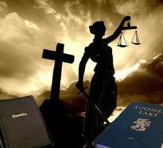 Kuvahaun tulos haulle moraali