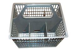 GE WD28X265 Dishwasher Silverware Basket GE http://www.amazon.com/dp/B003BIGDN6/ref=cm_sw_r_pi_dp_PwJavb1B6VF3H