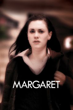 Margaret (2011, Kenneth Lonergan) 17-year-old Lisa feels certain that she inadvertently played a role in a traffic accident that has claimed a woman's life. In her attempts to set things right she meets with opposition at every step. Torn apart with frustration, she begins emotionally brutalizing her family, her friends, her teachers, and most of all, herself.