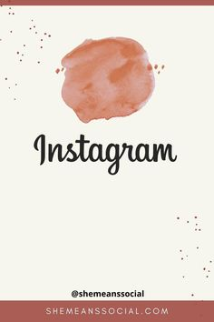 How To Grow Instagram Engagement And Followers Organically