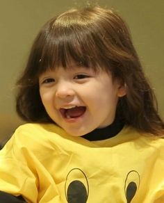 42 Trendy Children Park For Kids Preppy Baby Boy, New Baby Boys, Baby Kids, Korean Babies, Asian Babies, Cute Kids, Cute Babies, Triplet Babies, Superman Kids