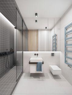 modern-white-bathroom-walk-in-shower