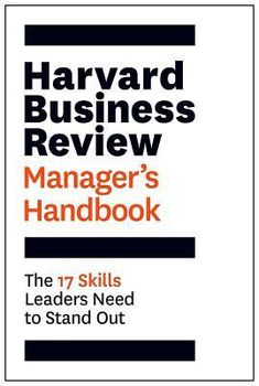 13 Best Leadership & Management Books images in 2019