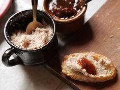 How to Make Pork Rillettes: Party Food That's Fancy and Easy