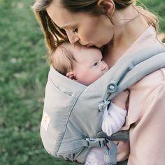 Anwenderfreundlich – Ohne Neugeborenen-Einsatz verwendbar