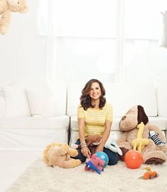 """""""My Faith Pulled Me Through"""" It took years. It almost broke her heart. Here, for the first time, Mariska Hargitay shares the tender story of how she adopted her two precious new kids. Mariska Hargitay, Adoption Stories, Olivia Benson, Good Housekeeping, Dance Pictures, Foster Care, Second Child, New Kids, Best Mom"""