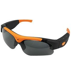 6a6a3b66d9948 Neelam S16 HD 720P 30FPS Eyewear Sunglasses with Camera Video Recorder