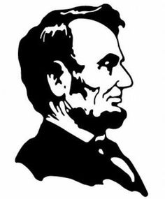 famous people silhouettes | ... , Vinyl Decals, Window Stickers, Window Decals, Famous People Decals