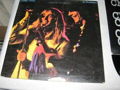 Cheap Trick - At Budokan, with booklet