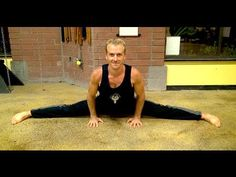 Top 10 Greatest KUNG FU Exercises.... Awesome - YouTube