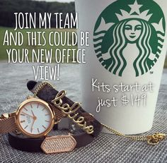 I am looking for designers to join my KEEP Collective team. You make your own hours, get paid weekly, stay at home, your office can be anywhere and you have the opportunity to earn a trip to Cancun, Mexico! The opportunity to start with a new company doesn't happen everyday and we are still at ground floor (launched 1/29/15) Contact me for more information. Facebook.com/cmtucker12 • keep-collective.com/with/carrietucker #armcandy #onceinalifetime #jewelry #designer #winyourway #allinclusive