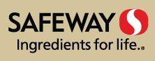 Safeway :: Introducing the NEW Fast Forward Debit Card {PLUS 50.00 Gift Card Giveaway - Ends 2/24} #SafewayFastForward