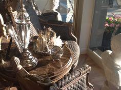 www.bretz.com.tr ısatanbul nişantaşı showroom