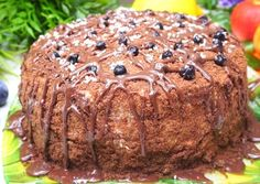 Такой Торт Готовила уже 100 раз и все равно не надоедает Vegetarian Desserts, Meatloaf, Banana Bread, Entertainment, Watch, Youtube, Sweet Pastries, Desserts, Russian Recipes