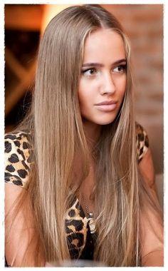 ash caramel hair color - Google Search