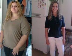 Com essa dieta você pode emagrecer cerca de 6 a 7 Kg por semana mas não deve ser mantido por mais de uma semana. Dieta extremamente rápida, ainda se associada com exercícios físicos, caminhada, aeróbica, hidroginástica e outros. Existem casos de...