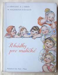 Výsledek obrázku pro Marie Fischerová-Kvěchová Czech Republic, Mario, Drawing, Cover, Books, Movie Posters, Libros, Book, Film Poster