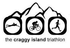 triathlon logo magnet logo google triathlon and logos rh pinterest com triathlon logo images triathlon log book