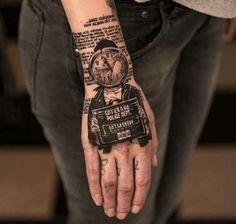 hand tattoo ideas (6)