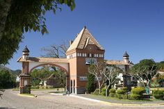 #pomerode #santacatarina #brasil