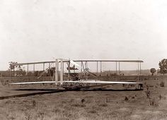 Google Image Result for http://francis-moran.com/wp-content/uploads/2011/10/Wright-Brothers-Airplane-001.jpg
