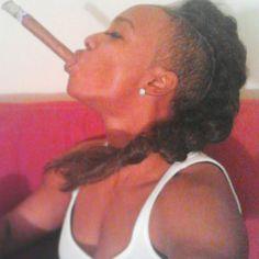 Cigars we Love... Get em at: CigarsOnlineToday.com