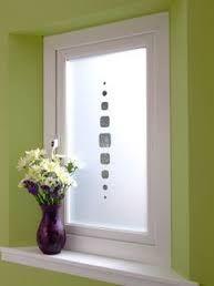 Resultado de imagen para puerta vinilo vidrio