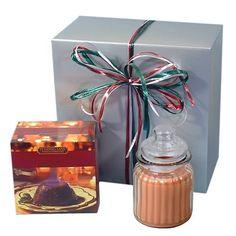 Christmas Plum Pudding Gift Set – Caramel Pecans Candle  http://www.fivedollarmarket.com/christmas-plum-pudding-gift-set-caramel-pecans-candle/