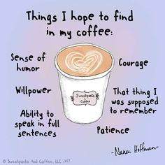 Image result for beautiful coffee quotes