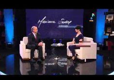 "G.H.: Ciro Gomes: ""Michel Temer é testa de ferro do Edua..."