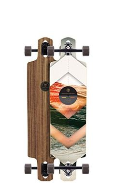 ca1b564726d8 Arbor Axis Longboard Complete Walnut    You can find out more details at  the link