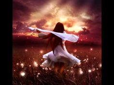Most Amazing Photo Manipulation Inspiration Collection Foto Fantasy, Fantasy Art, No Ordinary Girl, Cool Photos, Beautiful Pictures, Heaven Pictures, Beautiful Sky, Prophetic Art, Just Dream