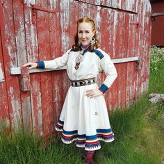 Traditional Outfits, Ethnic, Suits, Boho, Clothing, Style, Fashion, Outfit, Outfits