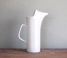 Ceramics  : ironstone