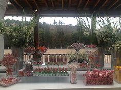 1000 images about xv on pinterest candy buffet - Como organizar mi casa ...