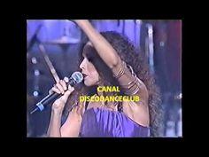 DANIELA MERCURY INTERPRETA ALEGRIA ALEGRIA, UMA CANÇÃO DE MANIFESTAÇÃO COMPOSTA POR CAETANO VELOSO NA ÉPOCA DA TROPICÁLIA!!