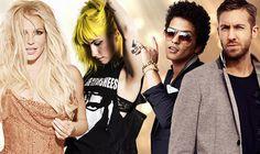 Os dez álbuns mais aguardados do segundo semestre #Britney, #BritneySpears, #BrunoMars, #CalvinHarris, #Cantora, #Cenário, #Disco, #Gaga, #JustinBieber, #KatyPerry, #Lady, #LadyGaga, #M, #MajorLazer, #Mundo, #Música, #Noticias, #Novo, #Pop, #Popzone, #Rihanna, #Rock, #Single http://popzone.tv/2016/07/os-dez-albuns-mais-aguardados-do-segundo-semestre.html