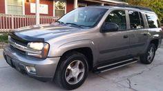 1999 Dodge Durango 4dr SLT 4WD SUV