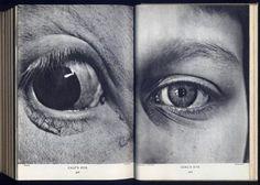 Rick Poynor: On My Shelf: Stefan Lorant's Lilliput: Observers Room: Design Observer