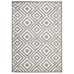 Found it at Temple & Webster - Matrix Indoor Outdoor Rug…