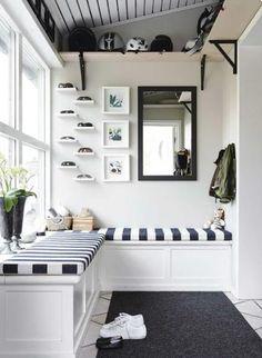 ORGANIZACION | Decorar tu casa es facilisimo.com