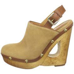 I kinda love these I think!