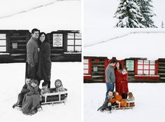 Fairbanks / Fort Wainwright, Alaska Photographer.