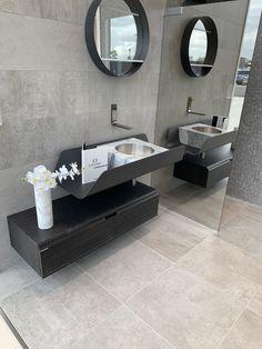 Bathroom Ideas, Sink, Home Decor, Sink Tops, Vessel Sink, Decoration Home, Room Decor, Vanity Basin, Sinks