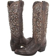 Fashionable cowgirl boots for the modern women of today. Incredible cowgirl boots or cheap cowgirl boot. See the webpage just click the link for more info ~ Awesome cowboy girl boots Cow Girl, Crazy Shoes, Me Too Shoes, Hot Shoes, Diy Accessoires, Look Fashion, Womens Fashion, Fashion Ideas, Models
