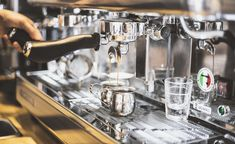 Coffee, Coffee, Americano, Coffee Machines #coffee, #coffee, #americano, #coffeemachines