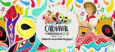 Image result for arte carnaval de barranquilla